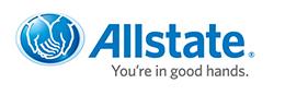 Allstate all_grad_hor_4pro_pos