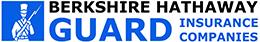 GUARD_logo--RGB-300DPI