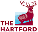 Hartford Logo 2011 - Large